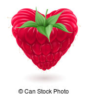 Heart-shaped clipart object Fresh Art shape clipart with