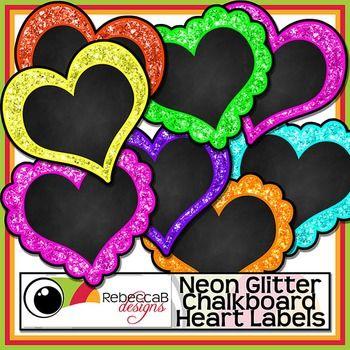 Heart-shaped clipart plain About and Art Frames Pinterest