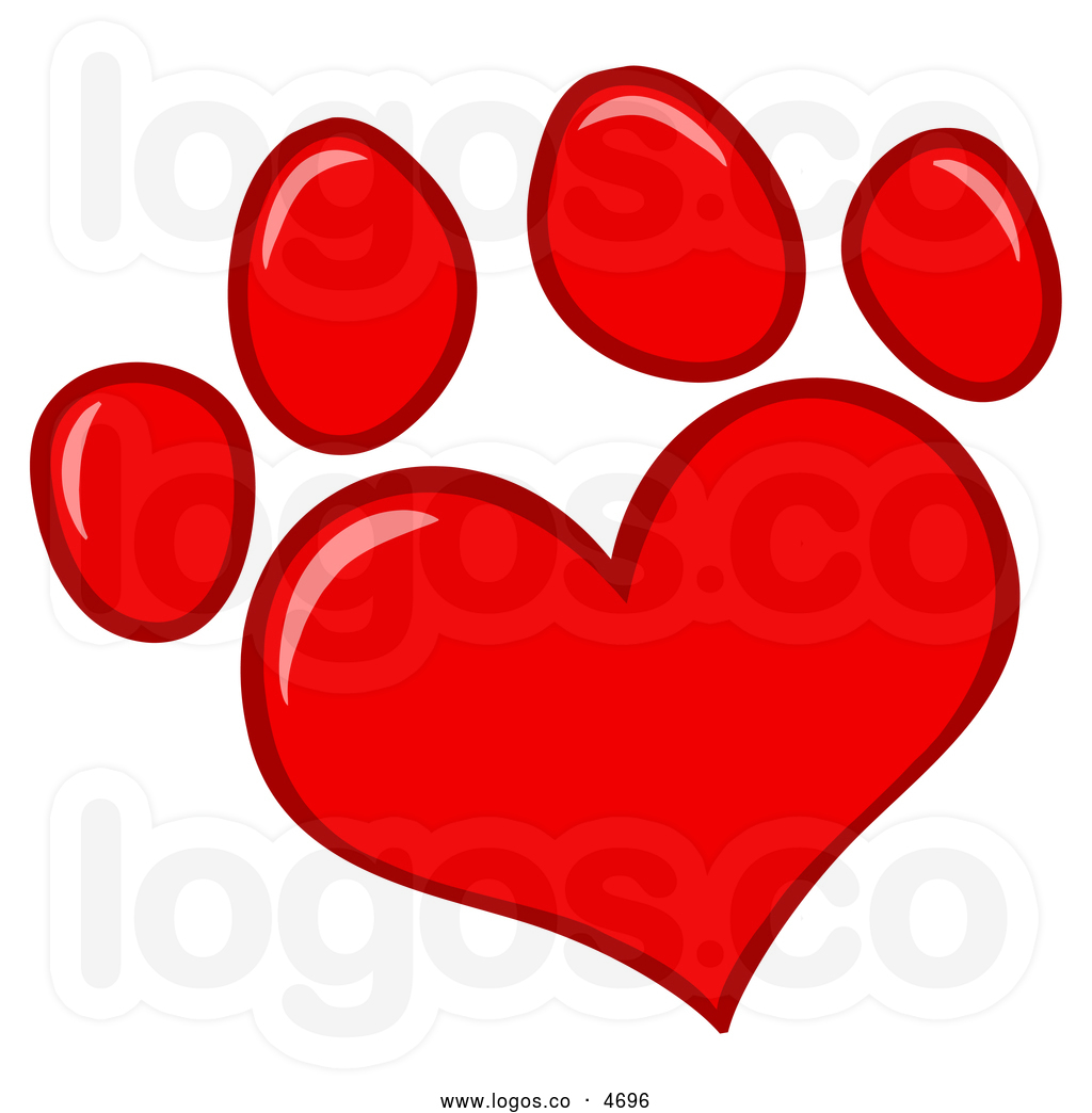 Heart-shaped clipart red heart Clipart Shaped Clipart Images Info