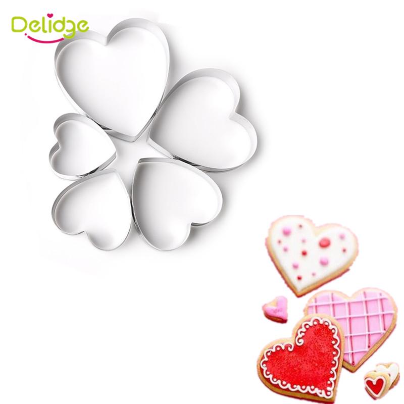 Heart-shaped clipart star shape #10