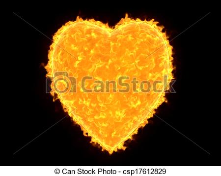 Heart-shaped clipart sun Sun Illustration Stock shaped of