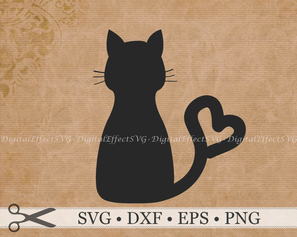 Heart-shaped clipart svg #5