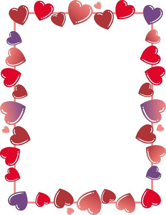 Heart-shaped clipart transparent Art Heart Art – Valentine