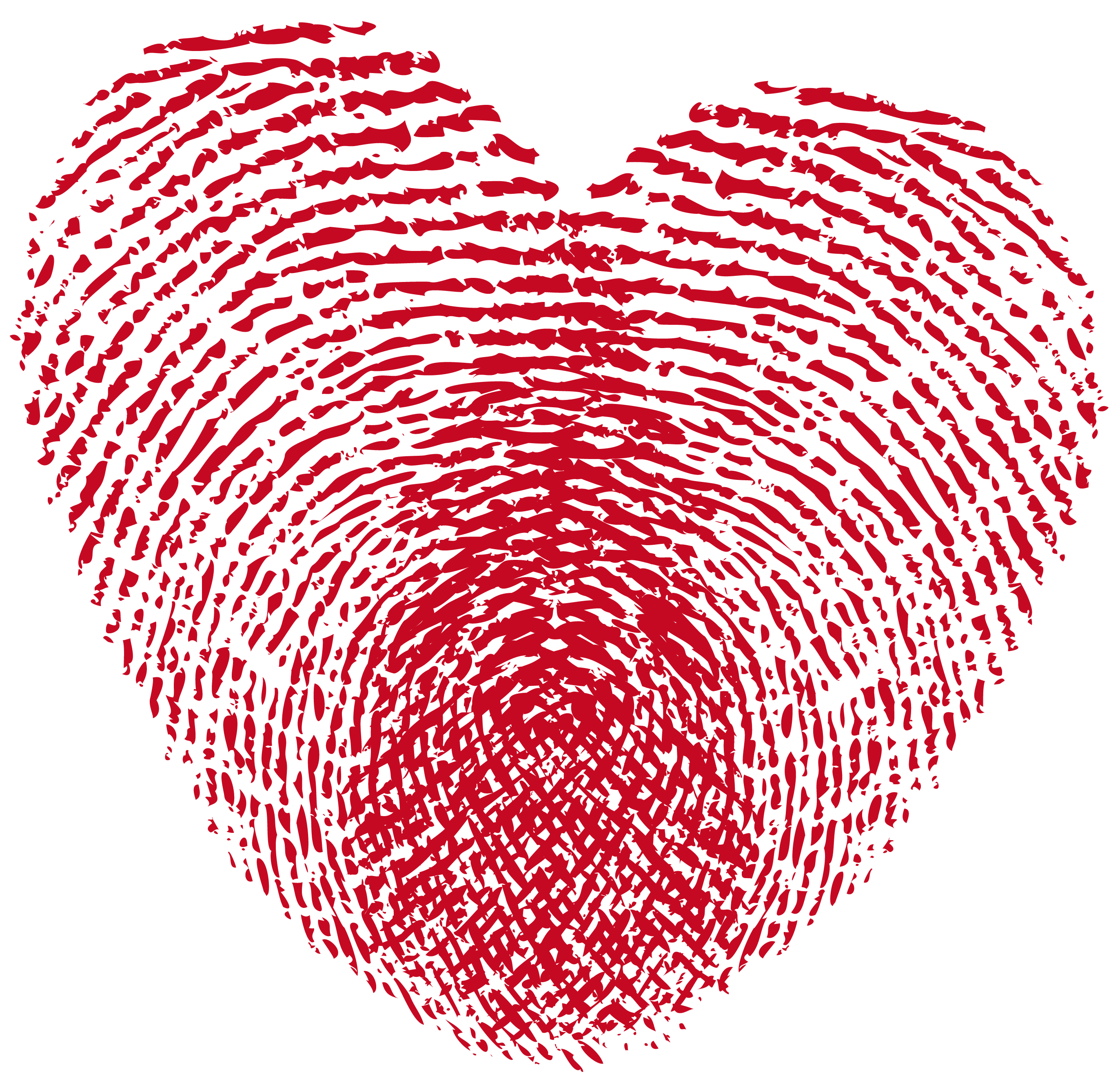 Heart-shaped clipart transparent On Art Clipart Free Heart