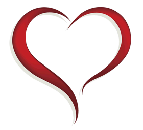 Heart-shaped clipart transparent Collection heart Heart Transparent Clip