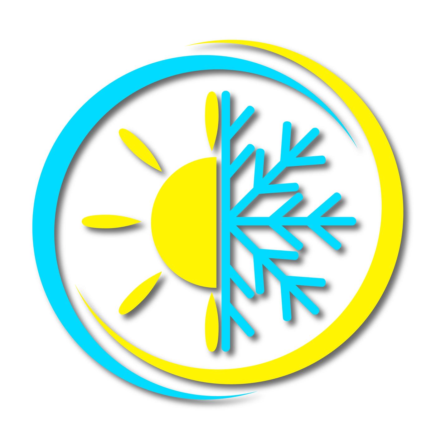 Warmth clipart cold air — Heat Clipart Clipart (5975)