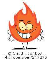 Heat clipart Heat Vector Clipart #1 Graphics