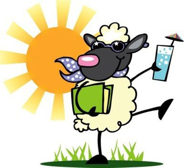 Heat clipart ahas Up what your book and