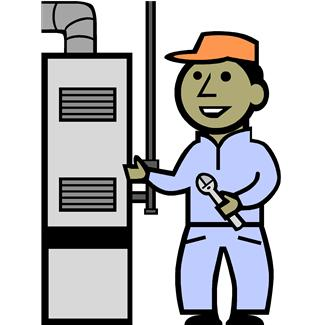 Heat clipart air conditioner repair All stay current for &