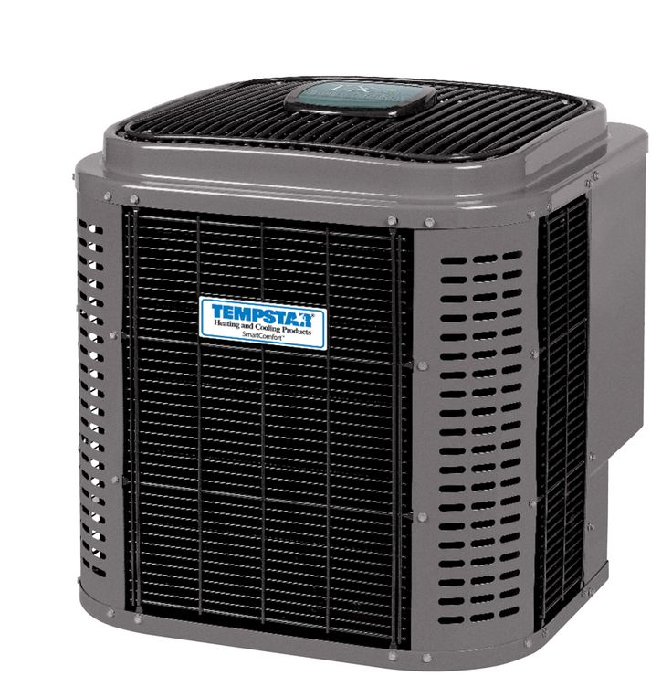 Heat clipart air conditioner repair Tips Pinterest call best images