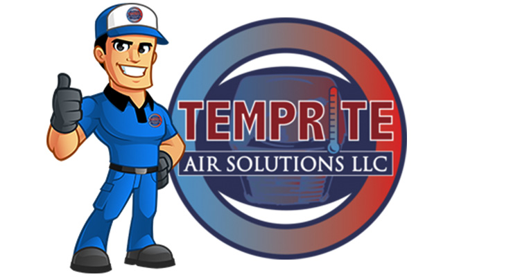 Heat clipart air conditioner repair Mobile Tampa Conditioning  Tampa