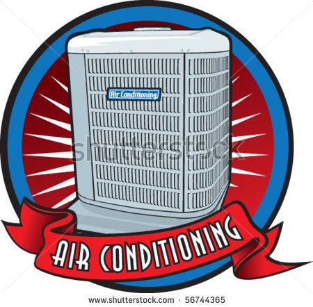 Heat clipart air conditioner repair Air Unit find Heat Air