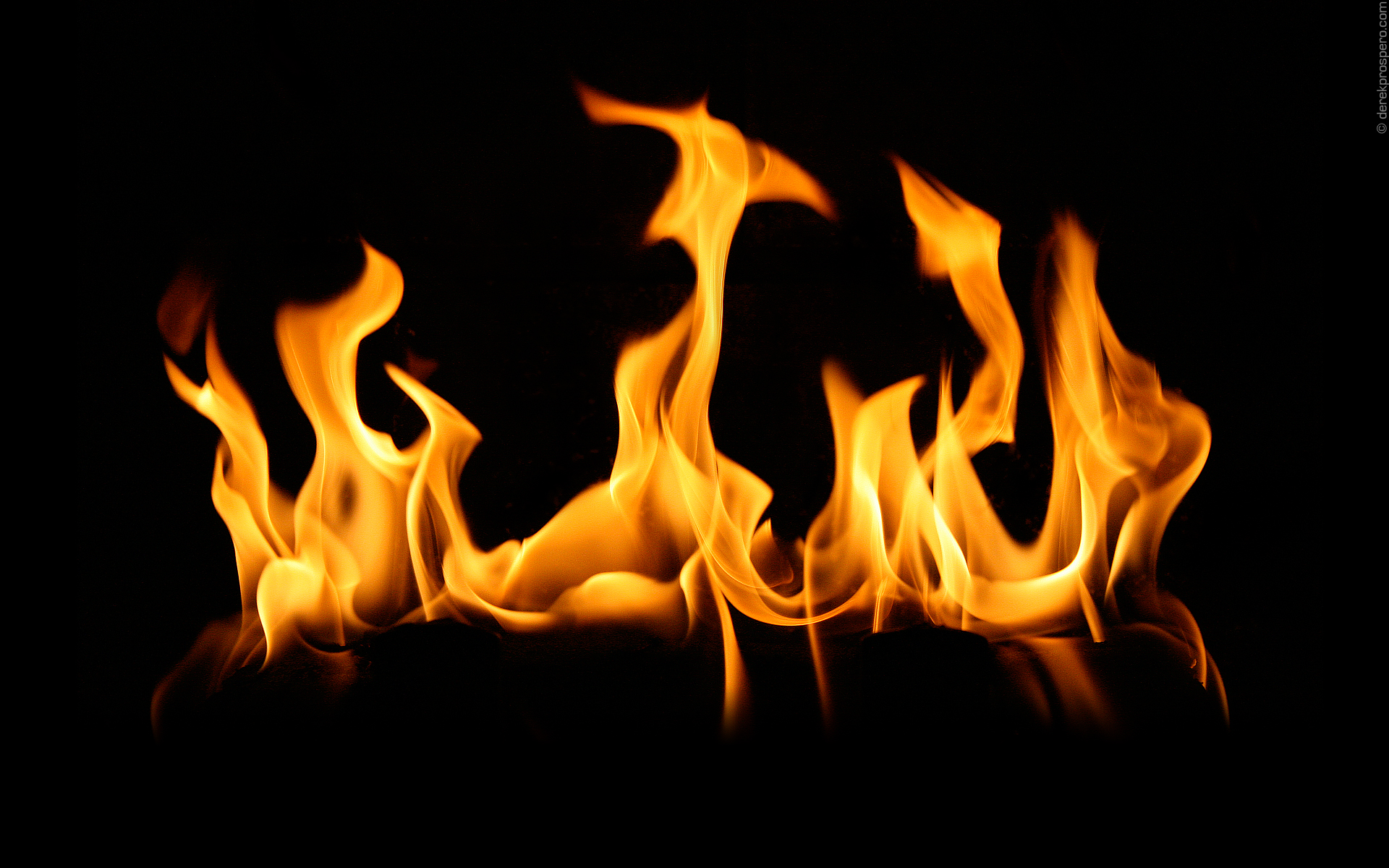 Heat clipart animated fire Animated clipart Moving Fire flames