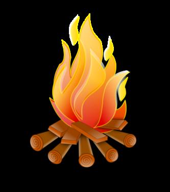 Heat clipart art Heat Clipart Animation Heat Heat