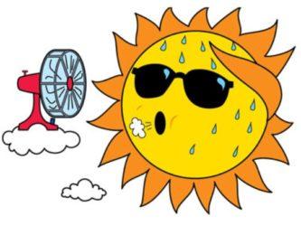Heat clipart art Heat Clipart Sun Heat Heat