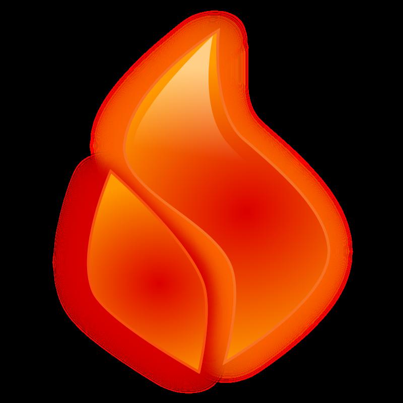 Heat clipart art Clip Art Heat Clip Clipart