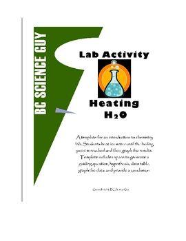 Heat clipart boiling point Ideas Best PointScience 20+ point