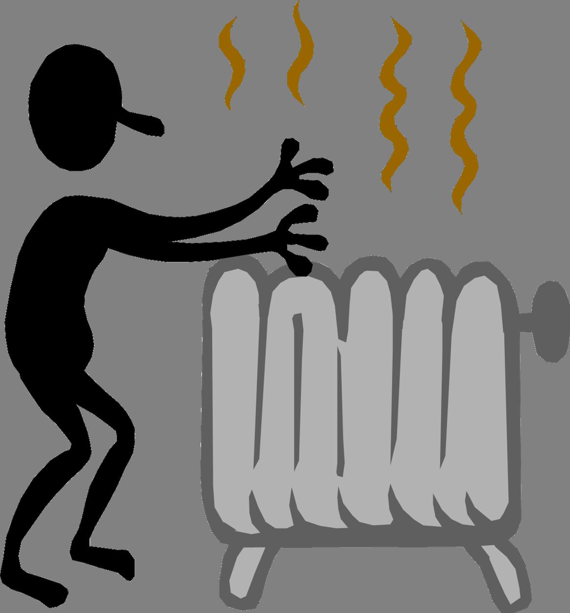 Heat clipart burn injury Prevention & www Burn Foundation