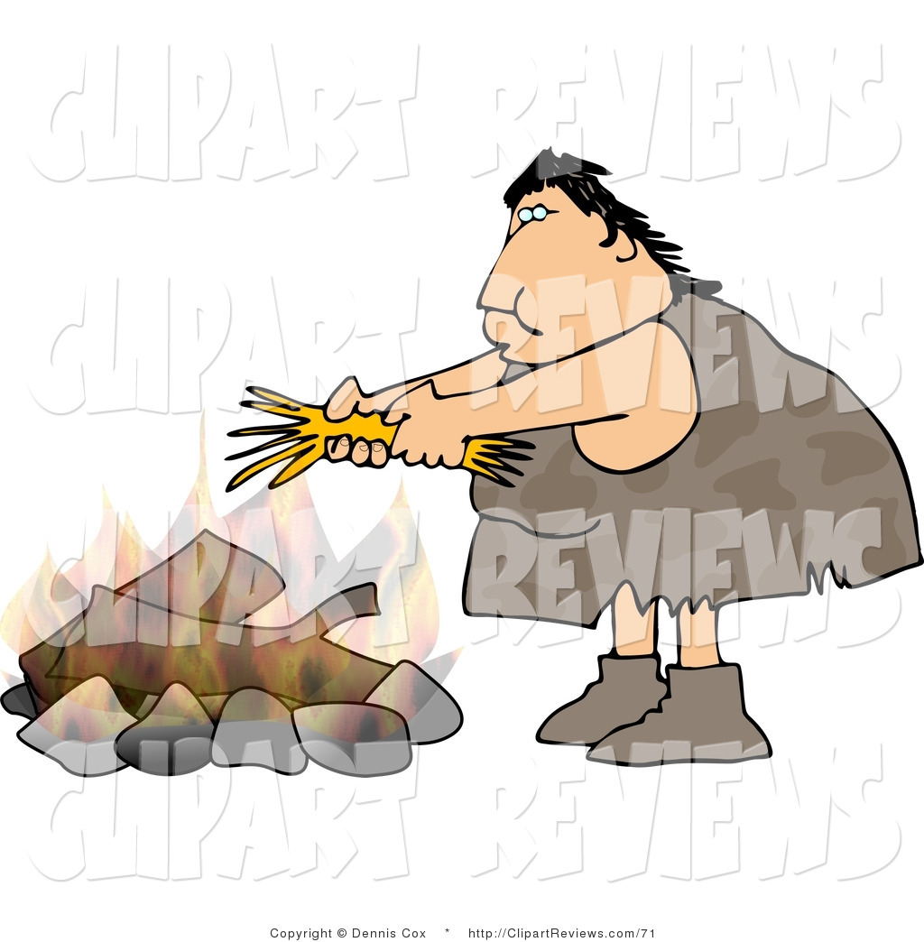 Heat clipart campfire Stock Royalty Free Review Heat