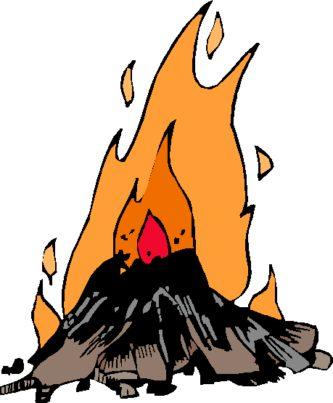 Heat clipart cartoon #11