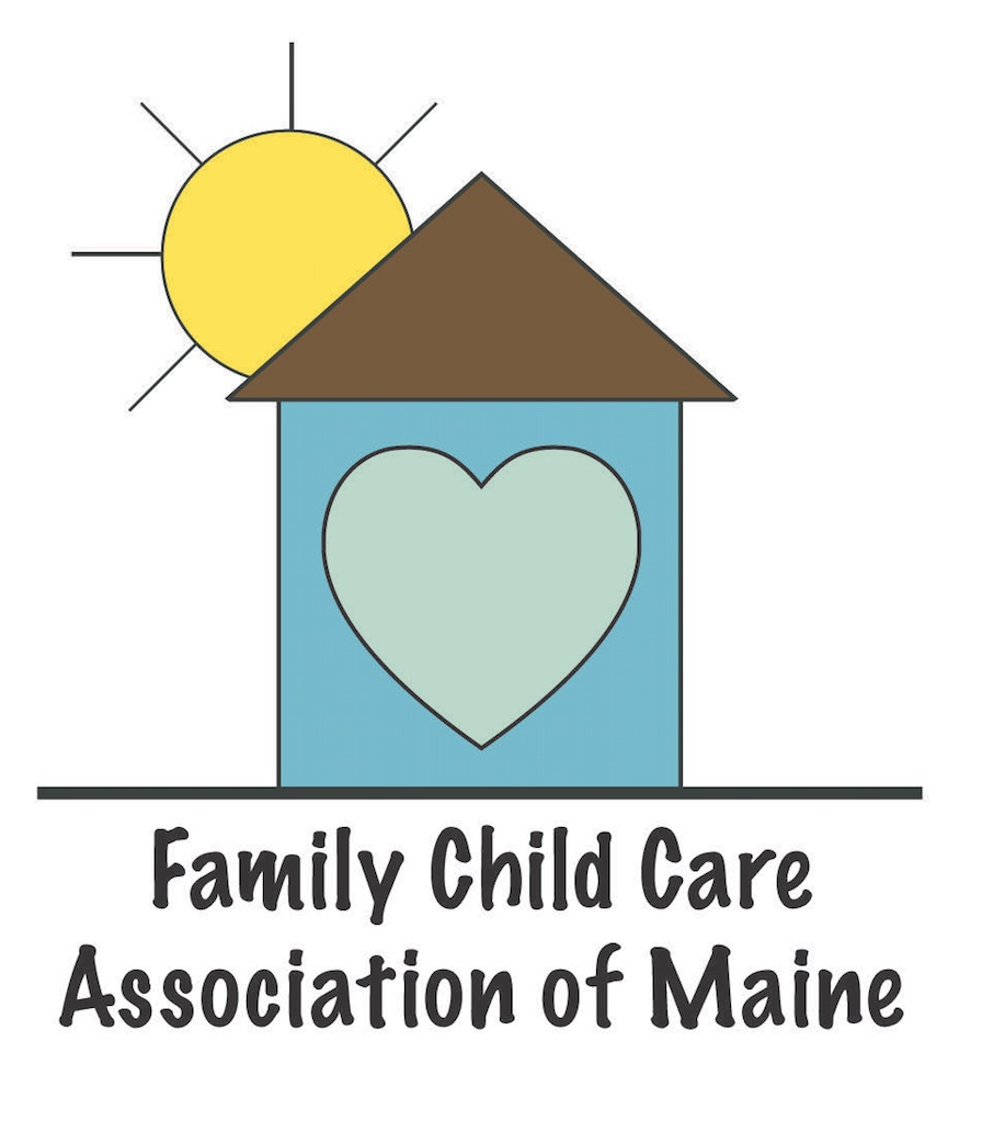 Heat clipart child care COUNTRY early care our our