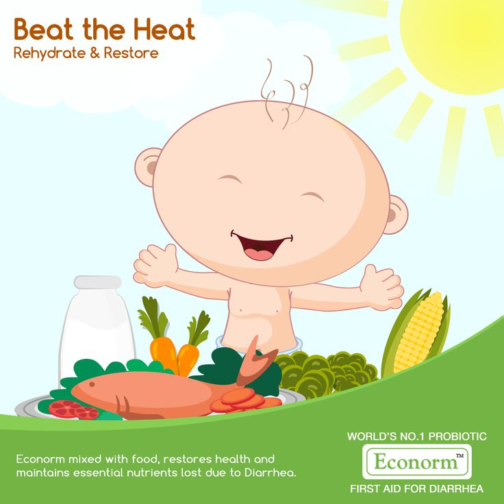Heat clipart child care Can on the about Heat