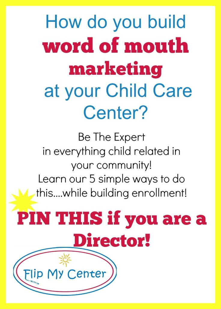 Heat clipart child care Children on daycare Pinterest at