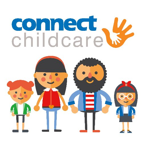 Heat clipart child care Connect Twitter: is  the