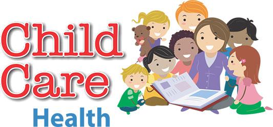 Heat clipart child care Health Health of Child Health