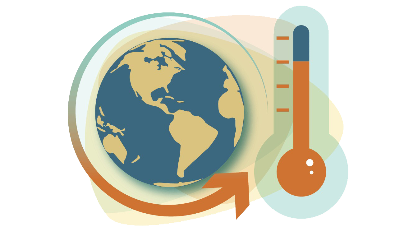 Atmosphere clipart climate change PNG Pic Images Climate Climate