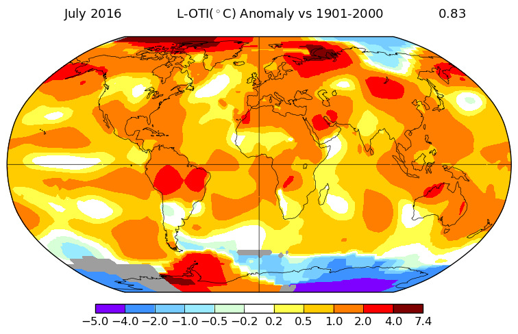 Heat clipart climate change Calls July News events global