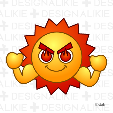 Heat clipart conduction Clipart Heat cliparts Intense