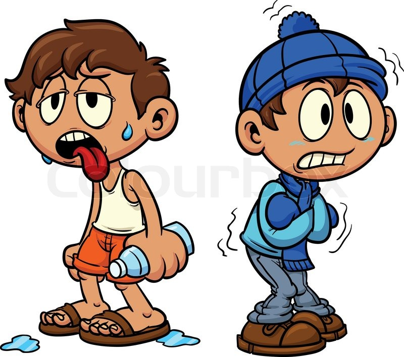 Heat clipart emergency In clipart and summer hot