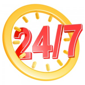 Heat clipart emergency Services: image emergency service 24/7