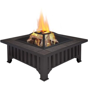 Heat clipart fire pit Fire Wood Polyvore Fire Flame