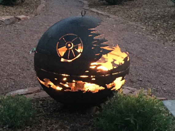 Heat clipart fire pit Fire ◅ Pit Fire Death