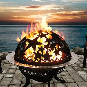 Heat clipart fire pit Pinterest pit  this &