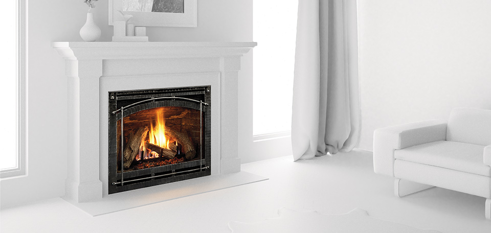 Heat clipart fireside 6000 mantel</ Heat Forge Chateau