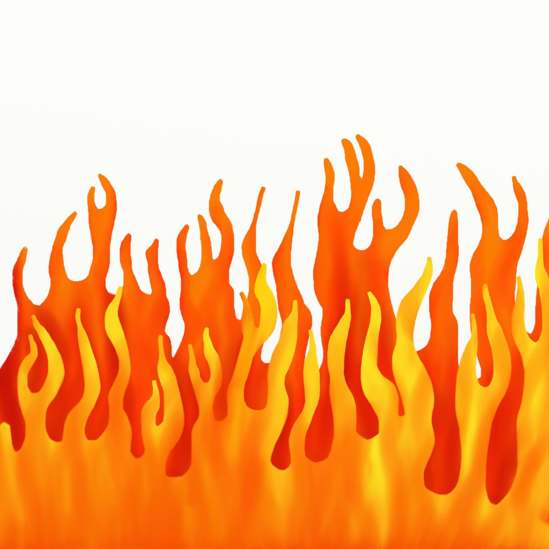 Heat clipart flame Fire Art Public Clip Stock