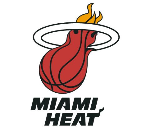 Heat clipart florida Art Art Heat Logo Clip