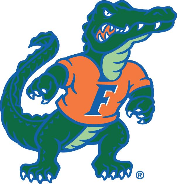 Heat clipart florida Clip Others Florida Gator Inspiration