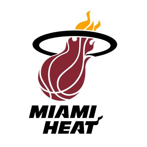 Heat clipart florida Professional Miami Sports Florida Teams