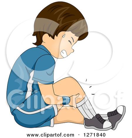 Heat clipart heat cramp Clipart cliparts Cramps Cramps Muscle