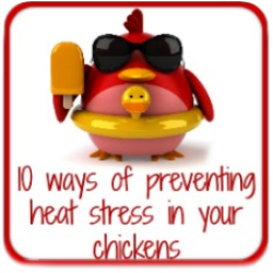 Heat clipart heat stroke How prevent exhaustion in exhaustion
