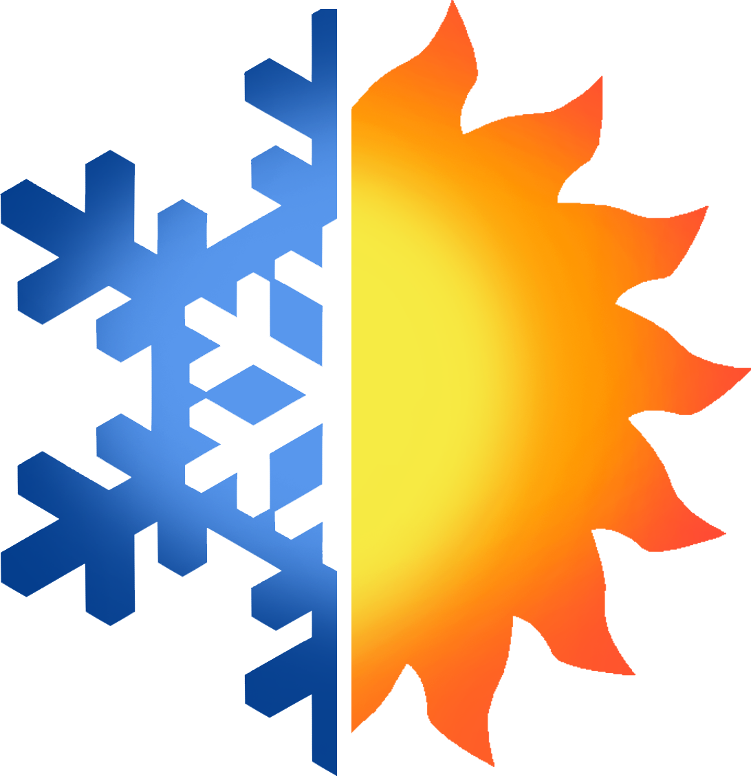 Heat clipart heating and cooling Heat Heating Clipart Clipart Free