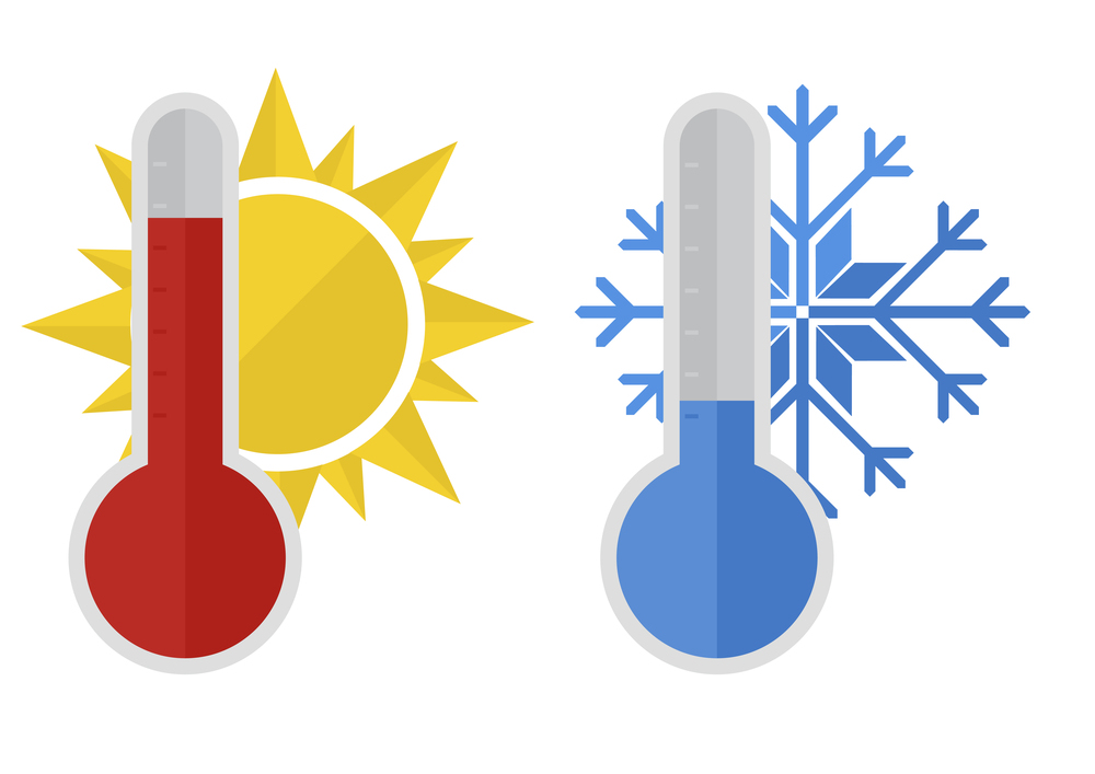 Heat clipart heating and cooling Free Hot Heating And Pictures