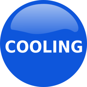 Heat clipart heating and cooling And cooling Hartland Service HVAC