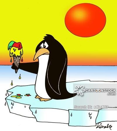 Heat clipart hot climate Funny of Days 4 pictures