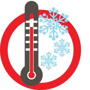Heat clipart hvac Heating and HVAC Air Conditioning