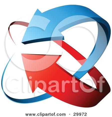Heat clipart hvac Heating air client]: Air AC